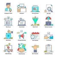 företag och ledning