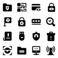 webbsäkerhet och säkerhet