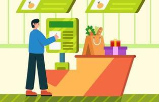 konceptlöst betalningsteknikbegrepp
