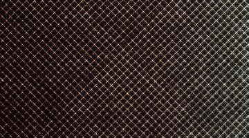 vektor rost tung silvermetall och stål bakgrund