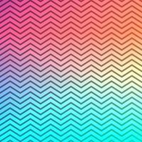 abstrakte Hintergrundillustrationen vektor