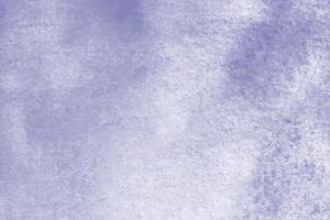 Hochzeitseinladungsset mit kreativem minimalistischem handgemaltem abstraktem Aquarellhintergrund vektor