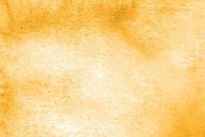 Handgemalte Hintergrundbeschaffenheit des abstrakten Pastellaquarells vektor