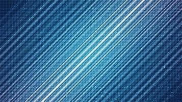 bakgrund för cyberljusteknologi, högteknologisk digital och internetkonceptdesign, ledigt utrymme för text i put, vektorillustration. vektor