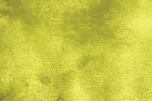 abstrakt pastell akvarell handmålad bakgrundsstruktur vektor