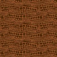 Skins Muster v3 vektor