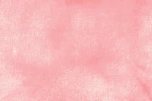 Aquarellpastellhintergrund handgemalt. Aquarelle bunte Flecken auf Papier. vektor