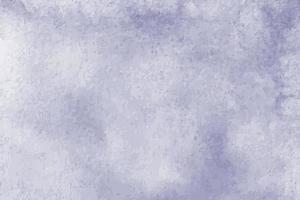 akvarell pastell bakgrund handmålad. aquarelle färgglada fläckar på papper. vektor