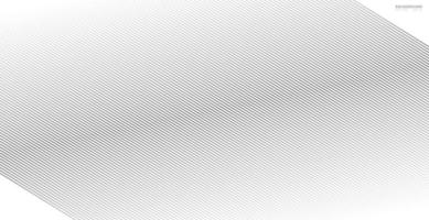 gestreifte Textur, abstrakter verzerrter diagonaler gestreifter Hintergrund, Wellenlinienbeschaffenheit. brandneuer Stil für Ihr Geschäftsdesign, Vektorschablone für Ihre Ideen vektor