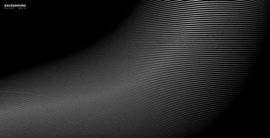 abstrakt skev diagonal randig bakgrund. vektor böjd vriden lutande, vinkade linjer konsistens. helt ny stil för din företagsdesign.
