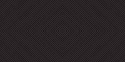 abstrakter Hintergrund, Vektorschablone für Ihre Ideen, monochromatische Linienbeschaffenheit. brandneuer Stil für Ihr Geschäftsdesign, Vektorschablone für Ihre Ideen vektor