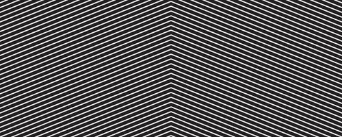 abstrakt bakgrund, vektormall för dina idéer, monokromatiska linjer konsistens. helt ny stil för din företagsdesign, vektormall för dina idéer vektor
