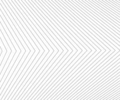 abstrakt grå linje bakgrund. grafiskt modernt mönster, vektor linjedesign, eps10
