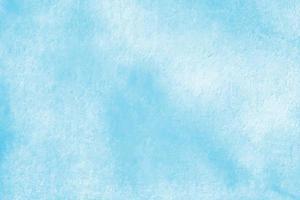 Aquarellpastellhintergrund handgemalte bunte Aquarellflecken auf Papier vektor