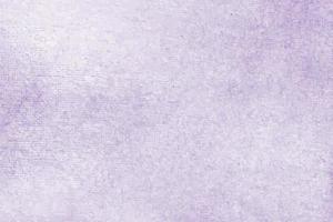 akvarell pastell bakgrund handmålade akvarell färgglada fläckar på papper vektor