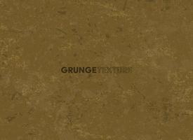 Grunge Texturen Hintergrund, Körnung Textur, raue Textur, Vintage Textur, Not Textur. vektor