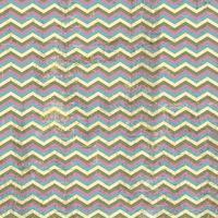 Grunge Chevron Stripes bakgrund vektor