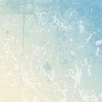 Pastellgrunge bakgrund vektor