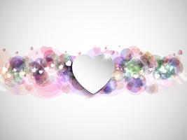 Alla hjärtans dag bakgrund