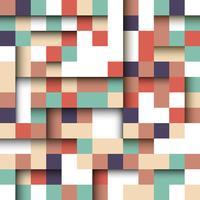 Abstrakt design vektor