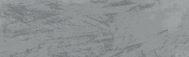 realistischer Hintergrund, leichte Textur einer alten Steinmauer - Vektor