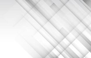 abstrakter weißer Hintergrund vektor