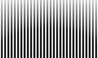 abstrakter schwarz gestreifter Hintergrund vektor