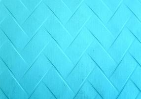 Schöner glänzender blauer Beschaffenheitshintergrund vektor