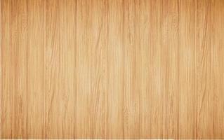 Holzstruktur für Design und Dekoration vektor