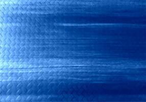 Abstrakter blauer Beschaffenheitshintergrund vektor