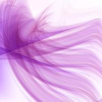 Modern våg bakgrund vektor
