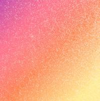 Modern glänzt Hintergrund vektor