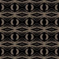 Abstrakter dunkler Musterhintergrund