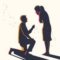 Engagementvorschlag