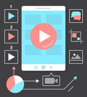 Video-Browsing
