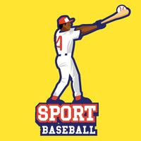 Baseballpark