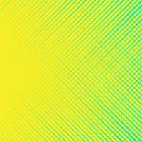 Abstrakte bunte Streifenlinie Hintergrund vektor