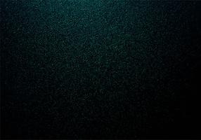 Schöner dunkelblauer Beschaffenheitshintergrund vektor