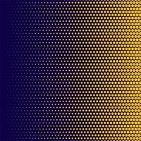 Hintergrund der Fleckenhalbton vektor
