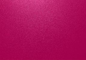 Abstrakter schöner rosa Beschaffenheitshintergrund vektor