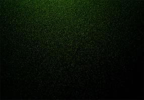 Schöner dunkelgrüner Beschaffenheitshintergrund vektor