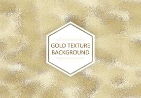Gold Textur Hintergrund vektor