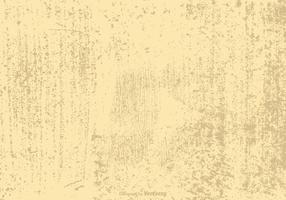 Grunge-Vektor-Textur vektor