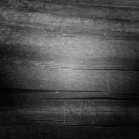 Abstrakt trästruktur bakgrund vektor