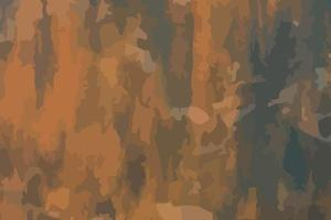 abstrakter flüssiger Hintergrund vektor