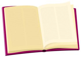Enzyklopädie Buch