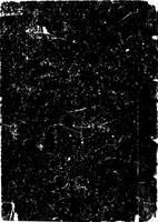Grunge repad textur bakgrund vektor