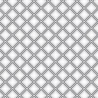 Diamantmusterhintergrund