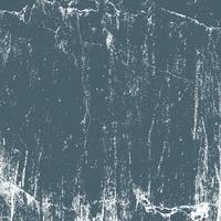Detaillierte Grunge Texturen Hintergrund vektor