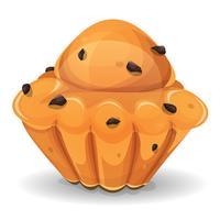 Französische Brioche Mit Schokoladennuggets